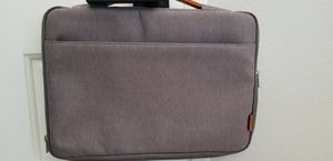 Inateck laptop sleeve for Sale in San Diego, CA