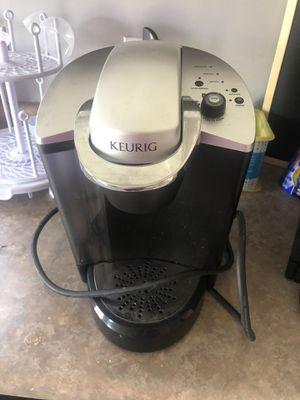 Keurig for Sale in Smyrna, TN