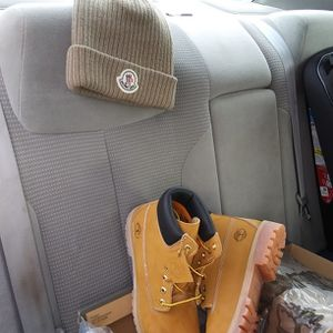 Mens Tims for Sale in Silver Spring, MD