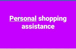 Personal shopper for Sale in Nashville, TN