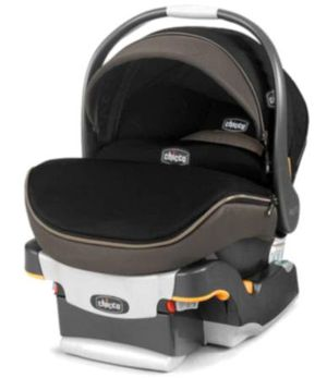 Child car seat for Sale in Racine, WV
