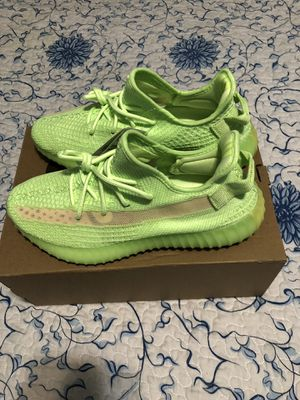 Size 10.5 for Sale in Queens, NY