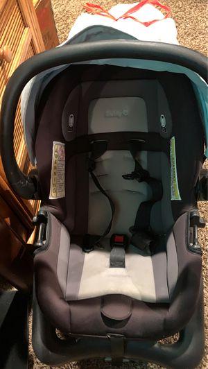 Car seat for Sale in Rio Linda, CA