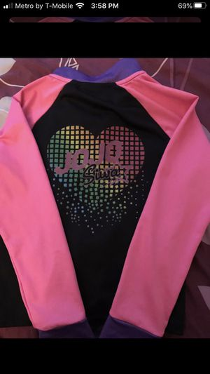 Jojo siwa for Sale in Jurupa Valley, CA