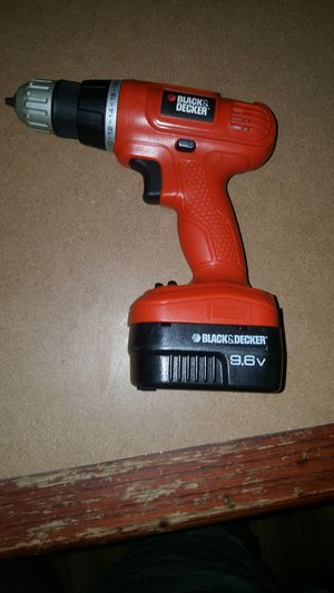 Power Drill for Sale in Oklahoma City, OK