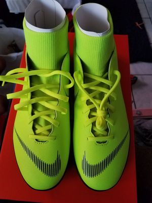 Nike superfly for Sale in Chula Vista, CA