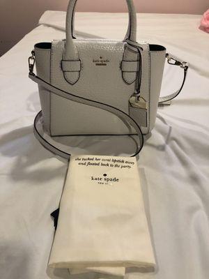 Kate Spade purse for Sale in Oak Creek, WI