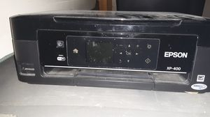 Epson model c462a for Sale in Portland, ME