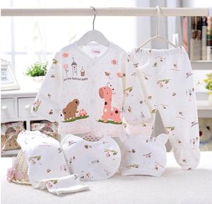 5 PIECES BABY CLOTHING SET - BRAND NEW for Sale in New York, NY