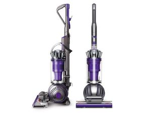 Dyson ball animal+ upright vacuum for Sale in San Antonio, TX