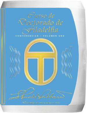 Curso Del Doctorado De Filadelfia Conferencias Volumenes 1,2,3,4Audiobook for Sale in Inglewood, CA