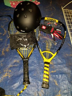 Racquetball Equipment for Sale in Cocoa, FL
