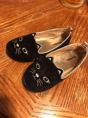 Kitty cat flats for Sale in Knoxville, TN