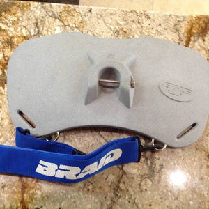 SKB Fishing Belt with Braid Attachment for Sale in Chino, CA