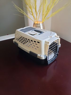 Small pet carrier for Sale in San Marcos, CA