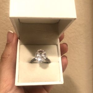 Engagement ring for Sale in Chula Vista, CA