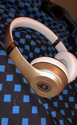 Beats 3 Wireless for Sale in WILOUGHBY HLS, OH