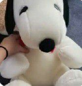 Snoopy Stuffed Animal for Sale in Coral Springs, FL