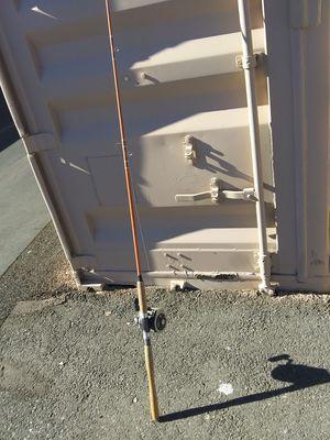 Fishing pole for Sale in Las Vegas, NV