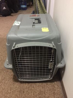 Dog cage for Sale in Lincoln, NE