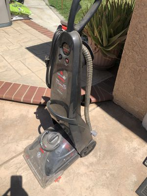 Bissel Proheat 2x. for Sale in Los Angeles, CA