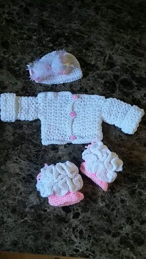 Baby sets!!! for Sale in Cleveland, OH