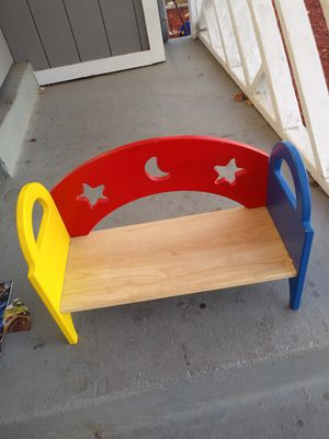 Kids Chairs $15 each for Sale in Oakland, CA