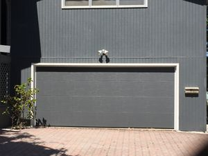 Garage door 16' by 7' tall for Sale in Sarasota, FL