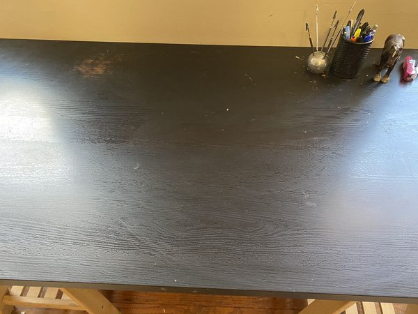 Office table desk