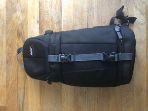 Vivitar Camera Bag for Sale in Long Beach, CA