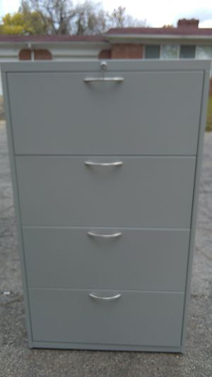 office furniture for Sale in Indianapolis, IN