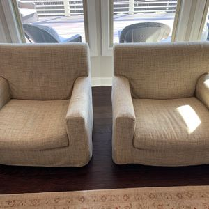 Arm Chairs for Sale in Kennesaw, GA