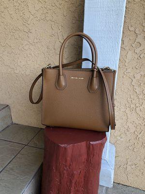 Michael Kors Purse Handbag for Sale in Anaheim, CA