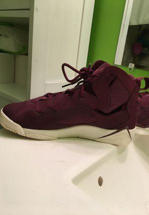 Rare Jordan 7 for Sale in Silver Spring, MD