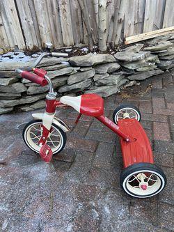 Kids bicycle for Sale in Alexandria,  VA