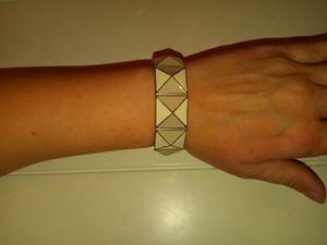 Bracelet for Sale in Lawrenceville, GA