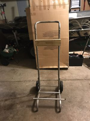 Outboard Motor Stand for Sale in Rolling Meadows, IL