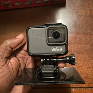 GoPro Silver 7 for Sale in Fort Worth, TX
