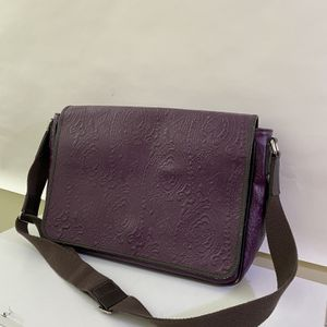 Etro Messenger bag for Sale in Marblehead, MA