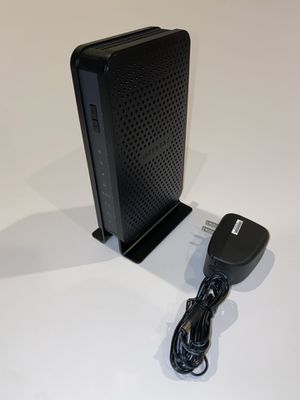 NETGEAR N600 for Sale in Aliso Viejo, CA
