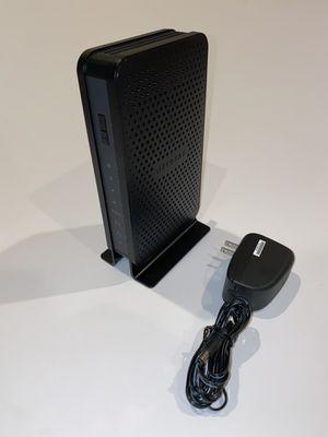 NETGEAR N600 for Sale in Aliso Viejo, CA