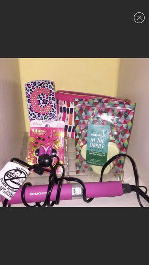 Lot Of Beauty Items for Sale in Lexington, SC