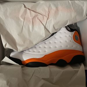 Starfish Jordan 13 for Sale in Phoenix, AZ