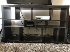 TV Stand/Bookshelf for Sale in Santa Ana, CA