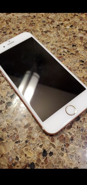 iPhone 6S unlock for Sale in Santee, CA