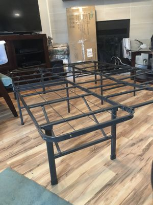 Bed Frame for Sale in Aurora, CO