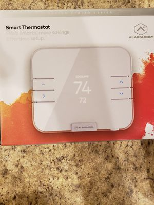 Smart Thermostat for Sale in Haines City, FL