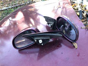 93-95 Civic mirrors for Sale in Dallas, TX