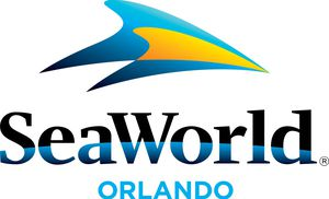 Seaworld Park Admission Tickets for Sale in Orlando, FL