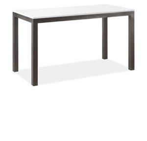 DESKS/TABLES ROOM&BOARD NEW for Sale in Washington, DC